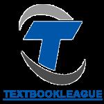 Text Book League